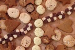 i-biscotti-di-natale