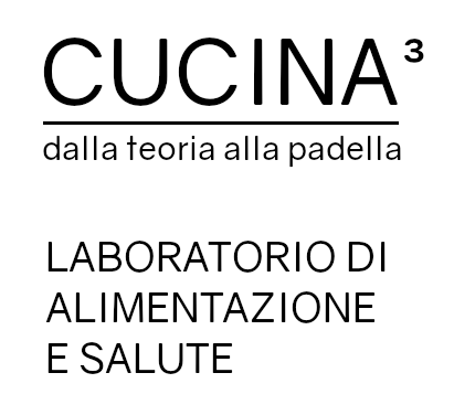Cucina³
