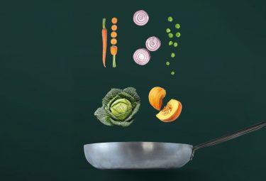 padella e verdure2